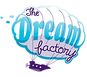 dream%20factory_edited.png