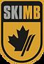 cropped-SkiMB-logo-desktop-1.png