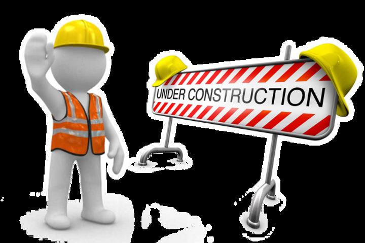 under-construction-page-png-6-Transparen