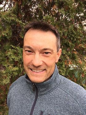 Brett Zagozewski Oct 2020.JPG