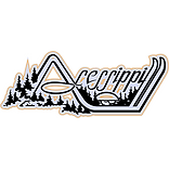 asessippi-logo-small-square.png
