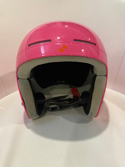 POC Helmet Large