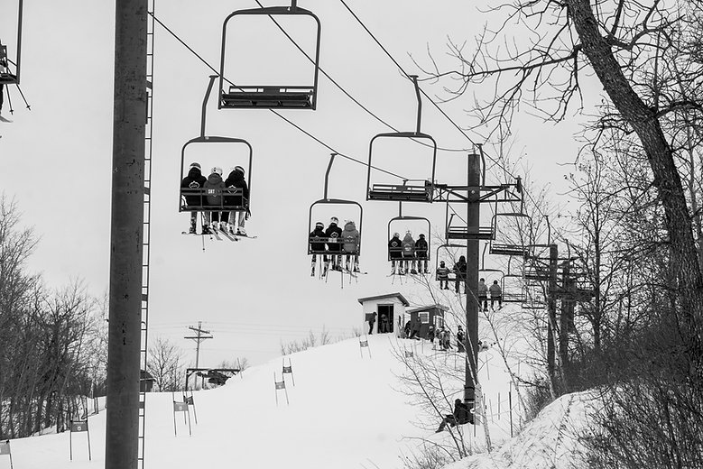 chairlift_edited.jpg