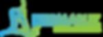 logo-dermaluz.png