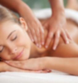 masaje-relajante-estetica-dermaluz.jpg