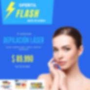 201910-oferta-flash-depilacion-laser-dio