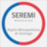 certificacion-seremi-salud-estetica-derm