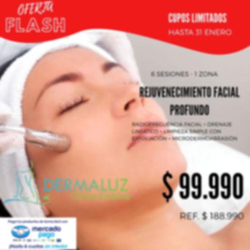 202001-dermaluz-rejuvenecimiento-facial.