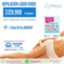 202002-dermaluz-oferta-depilacion-laser-