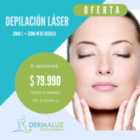 202003-estetica-oferta-depilacion-laser-
