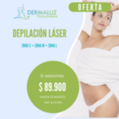 202003-estetica-oferta-depilaicion-laser