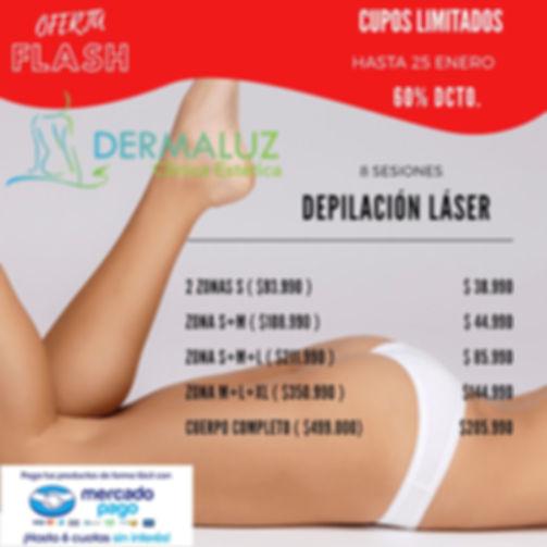 202001-dermaluz-depilacion-laser-diodo.j