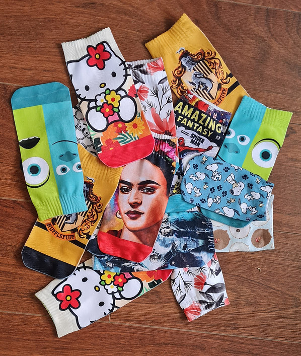 Calcetines divertidos Anhiz.jpg