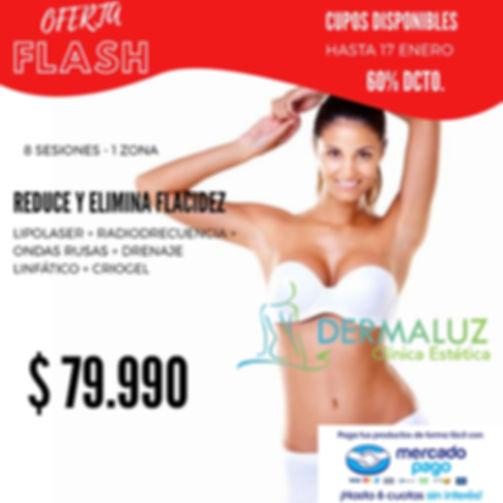 202001-dermaluz-reductivo-flacidez-tonif