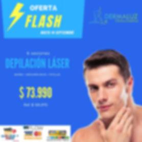 201909-oferta-flash-depilacion-laser-2-h