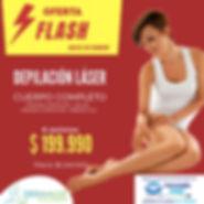 202002-oferta-depilacion-laser-cuerpo-co