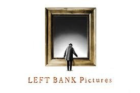 Toby Moore Cinematographer left bank pictures