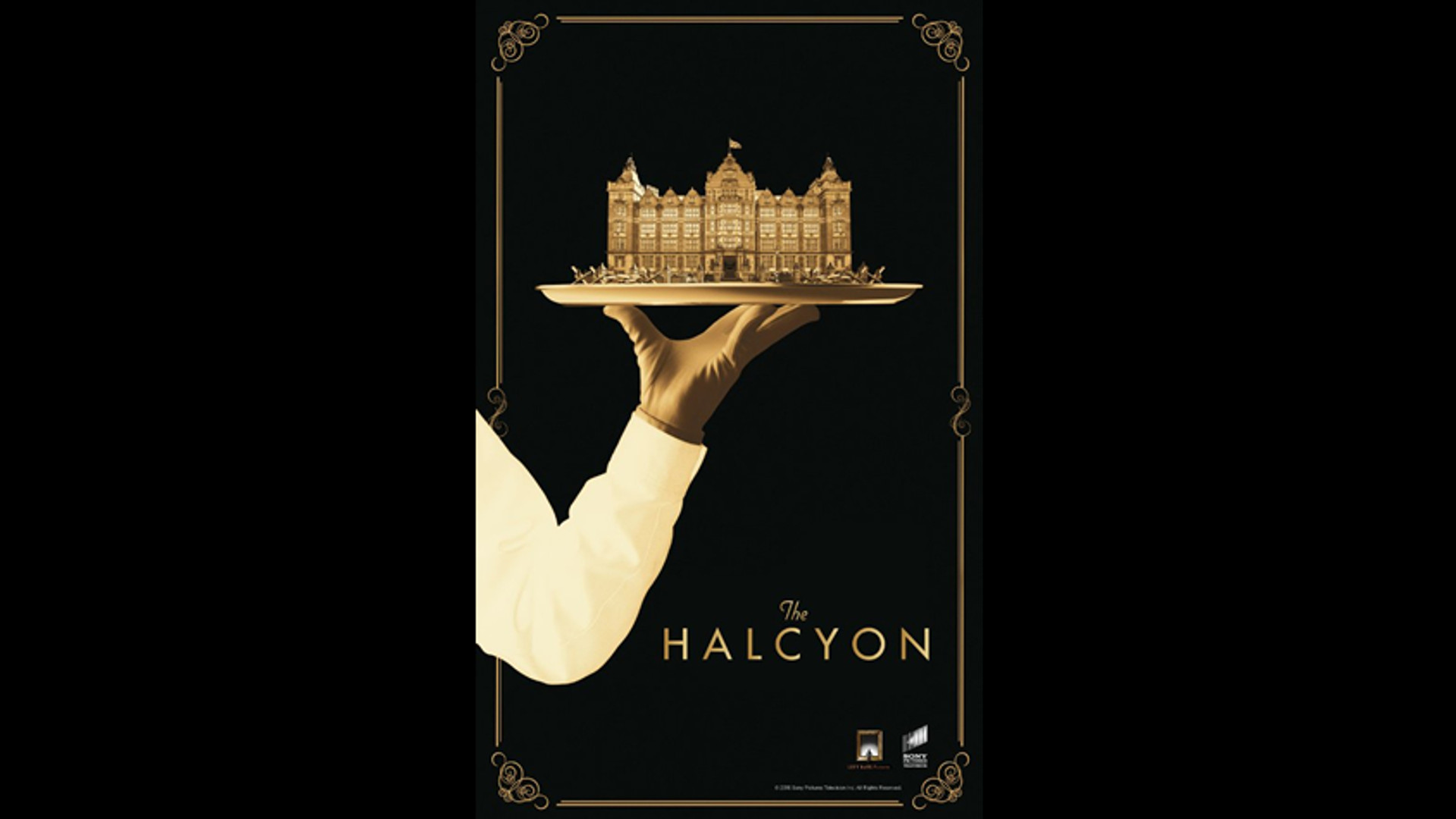 British-Director-of-Photography-The-Halcyon