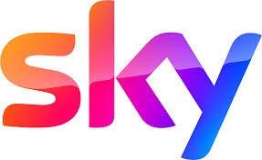 Toby Moore-cinematographer sky