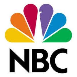 Toby Moore - Cinematographer-NBC Drama