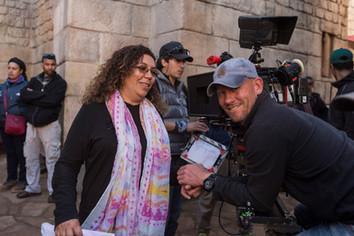 UK- Based-Drama-Cinematographer-Toby-Moore