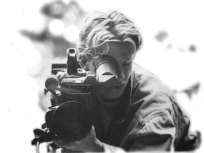 British-London-Director-Photography-Cinematographer