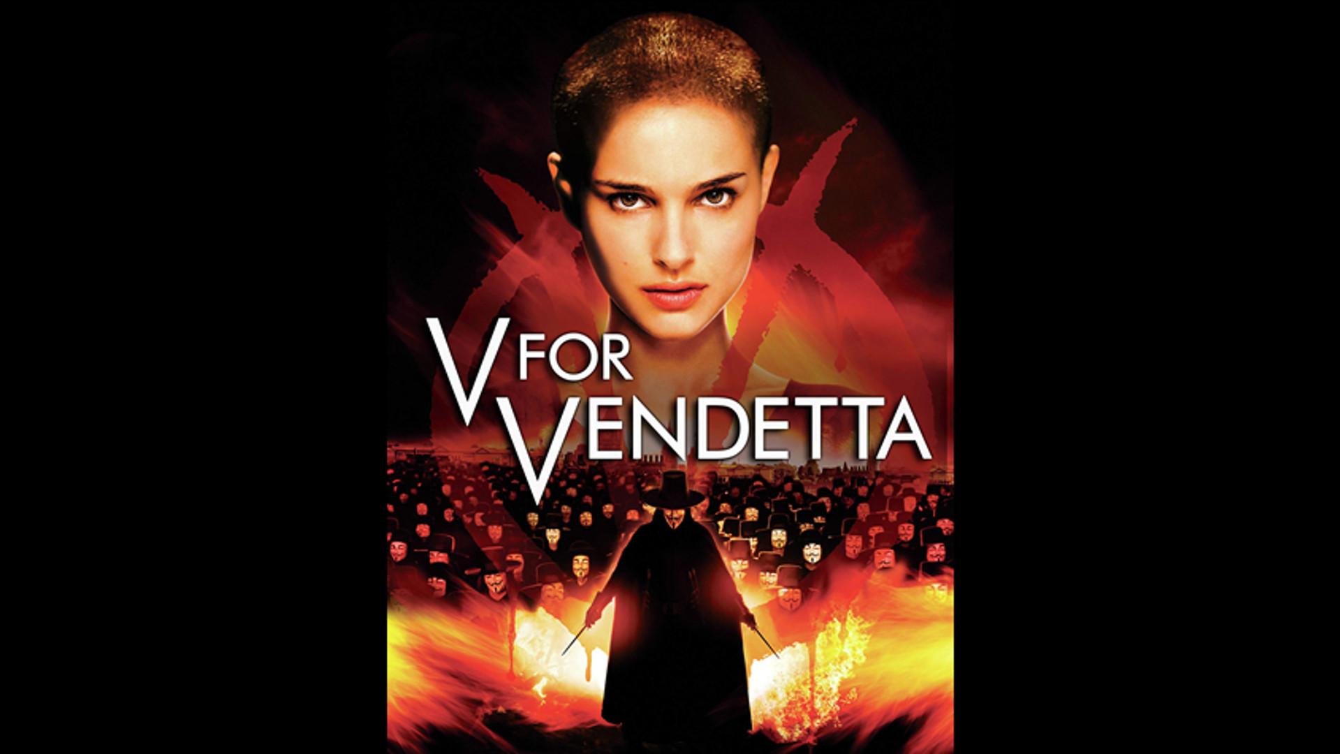 Cinematographer-V-For-Vendetta