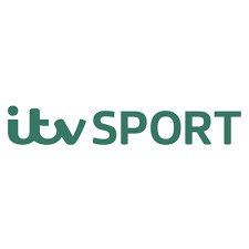 Toby Moore-london-cinematographer-itv-sport