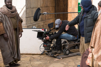 Top-British-Director-of-Photography