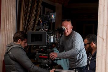 British-Drama-Cinematographer-with-Camera