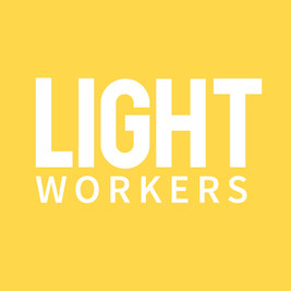 Toby Moore- cinematographer-lightworkers-media