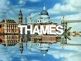 Toby Moore Thames Television Cameraman.j