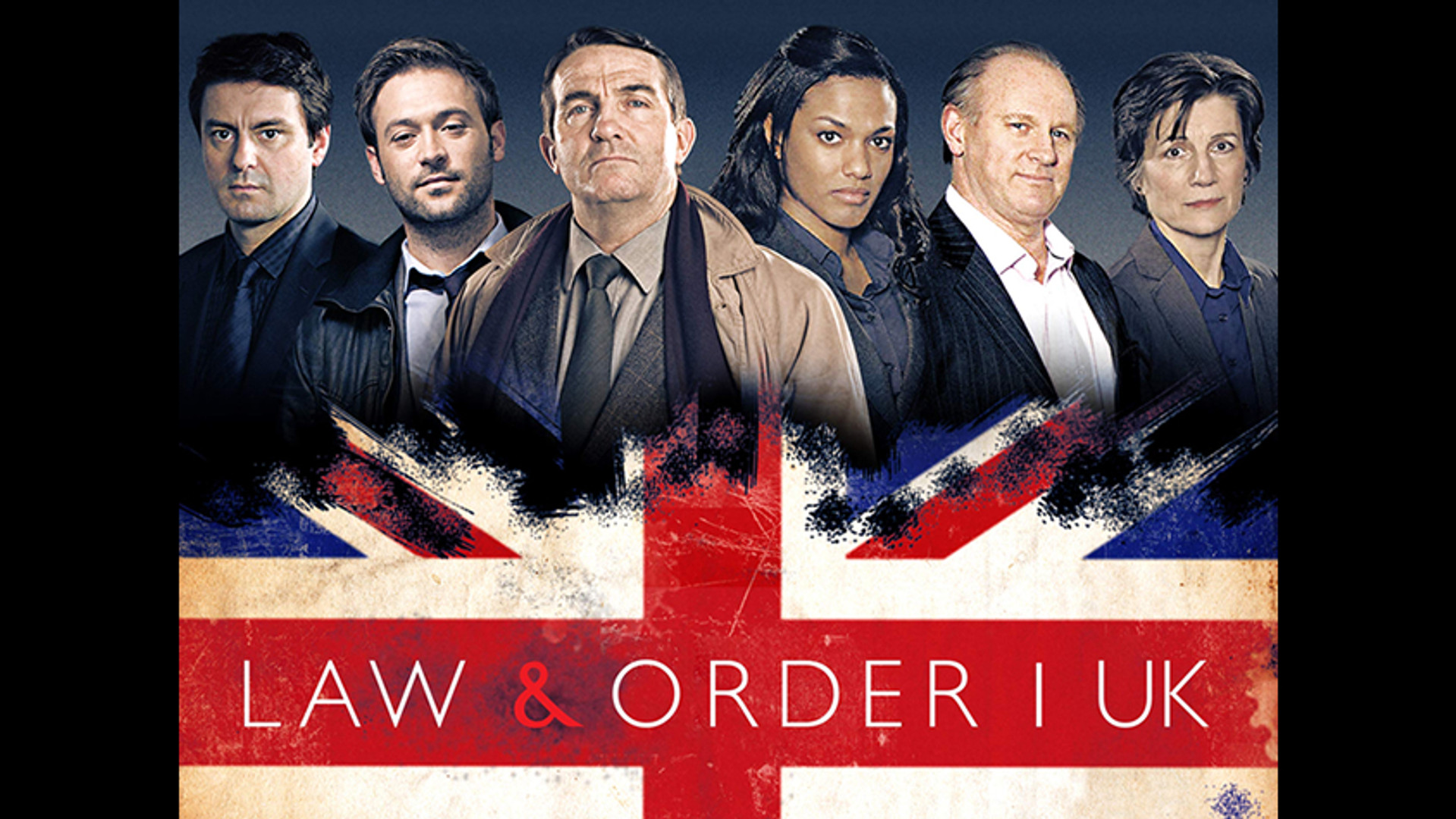 London-Director-Photography-Law-&-Order-UK