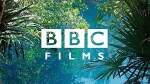 Toby Moore-cinematographer-BBC-FILMS-Drama