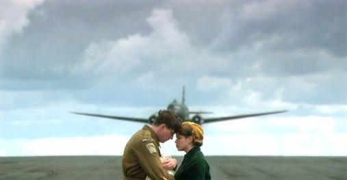 British-Cinematographer-BBC-Drama