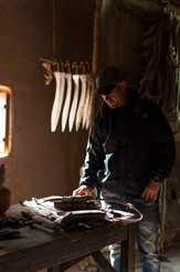 Director-Of-Photography-British-Cinematographer