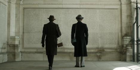 British-Cinematographer-2019