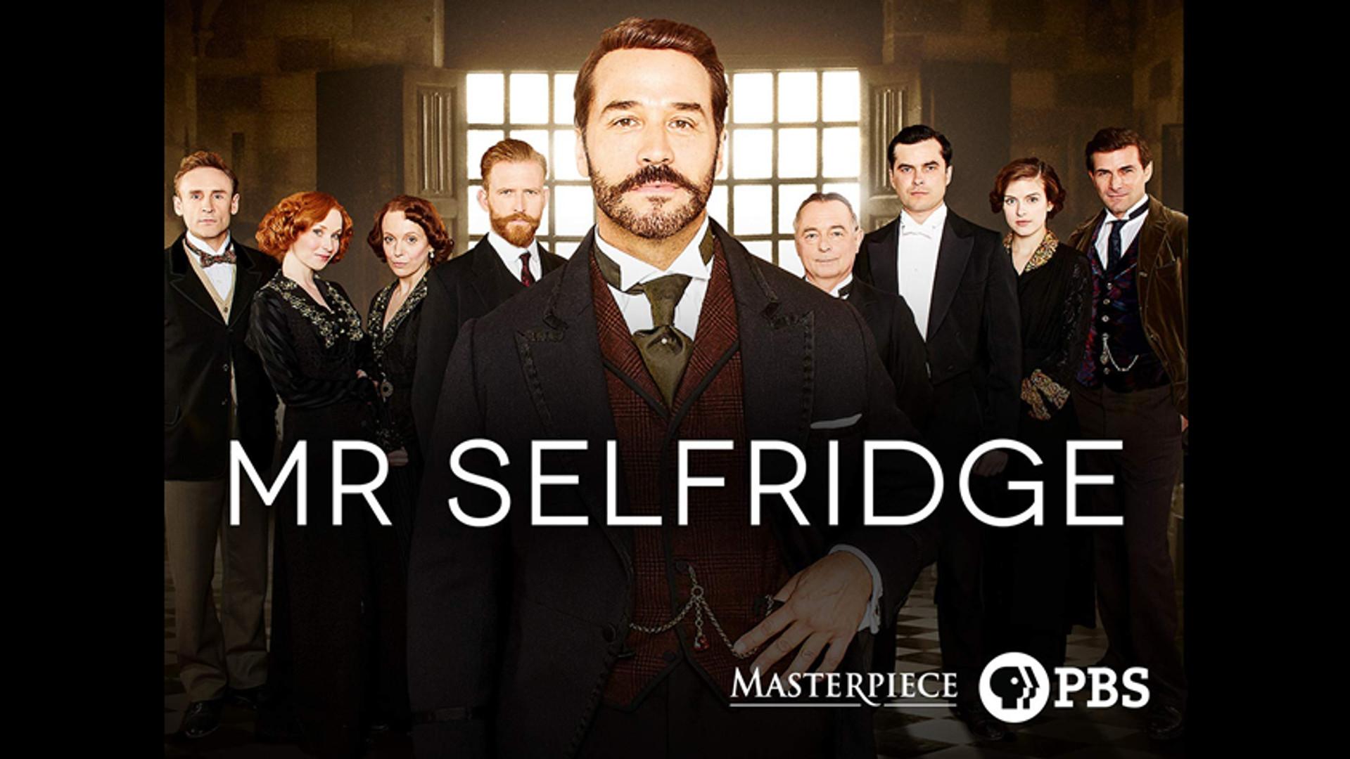 UK-Drama-Cinematography-Mr. Selfridge