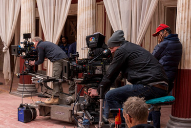 London-DoP-Director-of-Photography