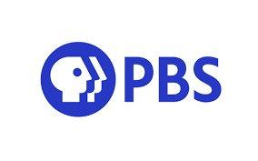 Toby Moore-cinematographer-PBS-drama