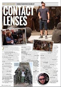 Best-British-Cinematographer