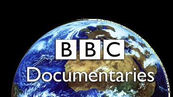 Toby Moore-cinematographer-BBC-DOCUMENTARIES
