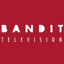 Toby Moore cinematographer bandit television