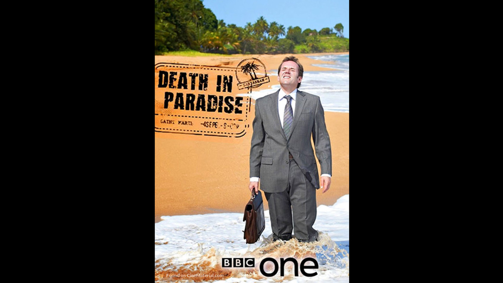 british-director-of-photography-death-in-paradise