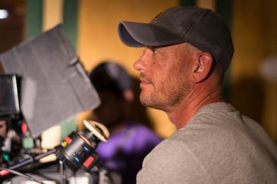 London-DoP-Film-Production