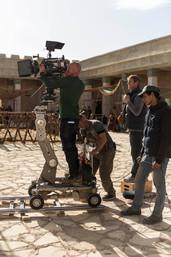 Cinematography-Film-Production-UK-DP