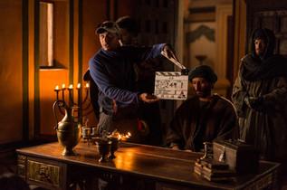 best-director-photography-UK-drama