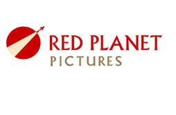 Toby Moore-cinematographer-red-planet