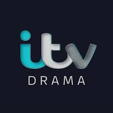 Toby Moore- Director of Photography ITV Drama