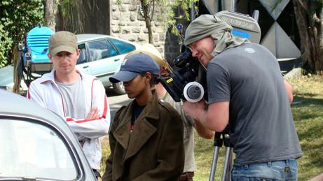 British-Cinematographer-Filming-Toby-Moore